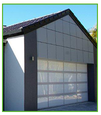 Portland Garage Door Service  Portland, OR 503-498-5092